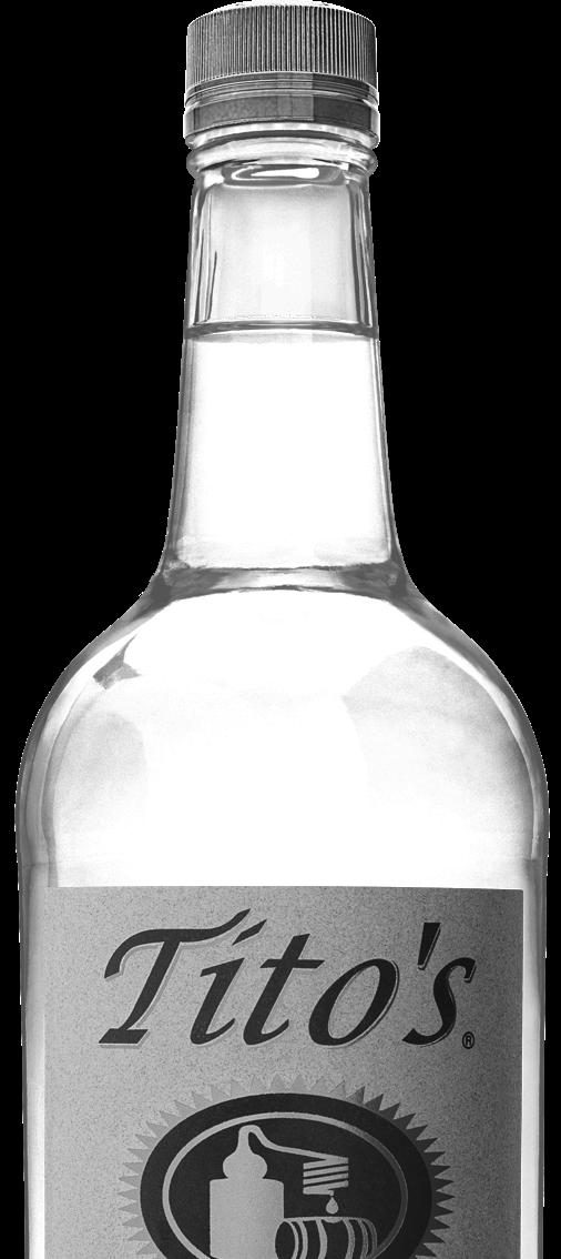 Buy Tito's | Tito's Handmade Vodka