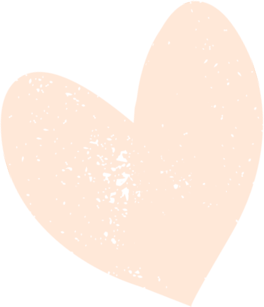 Love, Titos Heart Icon