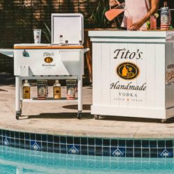 Tito's American Made Summer prizes